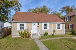 Photo of 1253 17th Street, Newport News, VA 23607 (MLS # 10290682)