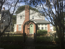 Photo of 1712 Bain Street, Portsmouth, VA 23704 (MLS # 10291650)