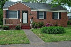 Photo of 533 Garren Avenue, Norfolk, VA 23509 (MLS # 10291791)