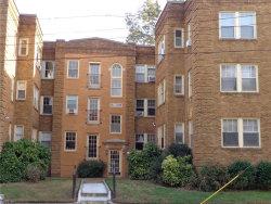 Photo of 1001 Gates Avenue, Unit 7B, Norfolk, VA 23507 (MLS # 10291845)