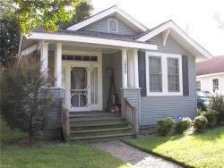 Photo of 1809 Lasalle Avenue, Norfolk, VA 23509 (MLS # 10291869)