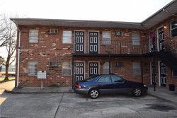 Photo of 6228 Chesapeake Boulevard, Unit I, Norfolk, VA 23513 (MLS # 10300488)