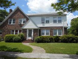 Photo of 9329 Capeview Avenue, Unit B, Norfolk, VA 23503 (MLS # 10300507)