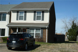 Photo of 615 Nottaway Drive, Chesapeake, VA 23320 (MLS # 10300547)