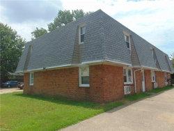 Photo of 519 Ashlawn Drive, Unit 3, Norfolk, VA 23505 (MLS # 10300558)