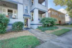 Photo of 601 Graydon Avenue, Unit C-5, Norfolk, VA 23507 (MLS # 10300572)