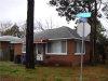 Photo of 1046 Hugo Street, Norfolk, VA 23513 (MLS # 10300596)