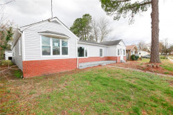 Photo of 319 Avondale Road, Portsmouth, VA 23701 (MLS # 10302073)