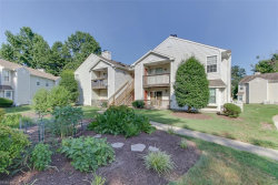 Photo of 1613 Stone Moss Reach, Chesapeake, VA 23320 (MLS # 10306637)