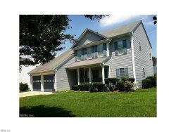 Photo of 6402 Pelican Crescent, Suffolk, VA 23435 (MLS # 10312243)
