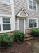 Photo of 701 Rapidan River Court, Unit E, Chesapeake, VA 23320 (MLS # 10312366)