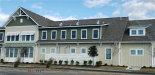 Photo of 9650 Shore Drive, Unit 202, Norfolk, VA 23518 (MLS # 10321274)