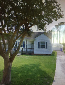 Photo of 157 Swanson Road, Norfolk, VA 23503 (MLS # 10327685)