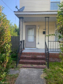 Photo of 1314 W 27th Street, Norfolk, VA 23508 (MLS # 10328871)