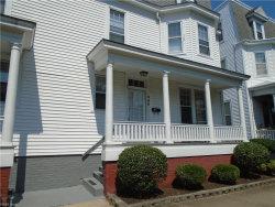 Photo of 346 Washington Street, Portsmouth, VA 23704 (MLS # 10328932)