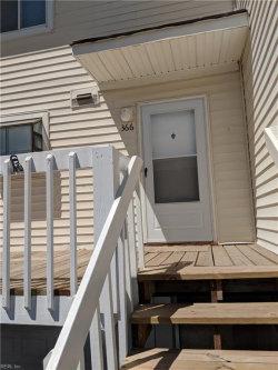 Photo of 366 N 1st Street, Unit 28, Hampton, VA 23664 (MLS # 10329063)
