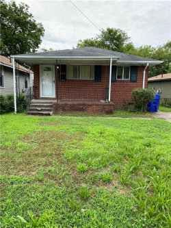 Photo of 1044 Hampton Avenue, Newport News, VA 23607 (MLS # 10329186)