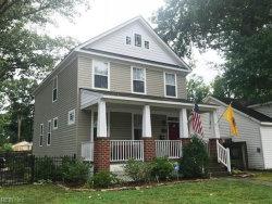 Photo of 1015 E Chester Street, Norfolk, VA 23503 (MLS # 10329328)