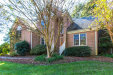 Photo of 825 Wakedale Arch, Chesapeake, VA 23323 (MLS # 10334012)
