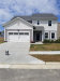 Photo of 110 Blessing Circle, Suffolk, VA 23434 (MLS # 10341955)
