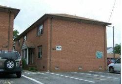 Photo of 9635 Salem Street, Unit 2, Norfolk, VA 23503 (MLS # 10343401)