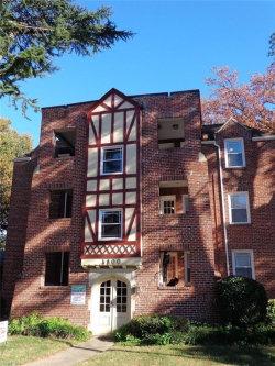 Photo of 4800 Colonial Avenue, Unit 2, Norfolk, VA 23508 (MLS # 10343436)