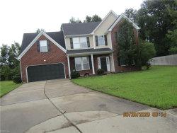 Photo of 3403 Arlo Court, Chesapeake, VA 23323 (MLS # 10343939)
