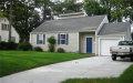 Photo of 214 Bayview Boulevard, Norfolk, VA 23503 (MLS # 10357882)