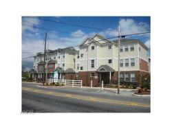 Photo of 806 Washington Street, Unit 112, Suffolk, VA 23434 (MLS # 1556221)
