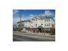 Photo of 806 Washington Street, Unit 306, Suffolk, VA 23434 (MLS # 1607844)