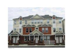 Photo of 806 Washington Street, Unit 108, Suffolk, VA 23434 (MLS # 1653579)