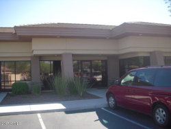 Photo of 10320 W Mcdowell Road, Unit E5015, Avondale, AZ 85392 (MLS # 5620218)