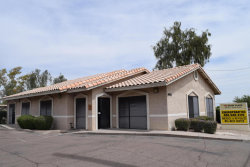Photo of 4910 E Elliot Road, Unit 100, Phoenix, AZ 85044 (MLS # 5698341)