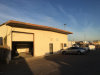 Photo of 6344 W Orangewood Avenue, Unit Lot 9, Glendale, AZ 85301 (MLS # 5713040)