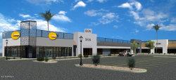 Photo of 5054 S Price Road, Tempe, AZ 85282 (MLS # 5724642)