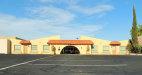 Photo of 14819 N Cave Creek Road, Unit 16A, Phoenix, AZ 85032 (MLS # 5726118)