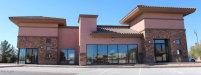 Photo of 5949 W Chandler Boulevard, Chandler, AZ 85226 (MLS # 5726408)