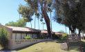 Photo of 2043 E Southern Avenue, Unit D, Tempe, AZ 85282 (MLS # 5726417)