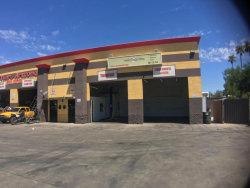 Photo of 5321 N 27th Avenue, Unit 3, Phoenix, AZ 85017 (MLS # 5731268)