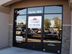 Photo of 21300 N John Wayne Parkway, Unit 118, Maricopa, AZ 85139 (MLS # 5736221)