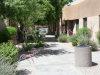 Photo of 1818 E Southern Avenue, Unit A4, Mesa, AZ 85204 (MLS # 5762826)
