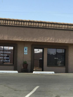 Photo of 11124 W California Avenue, Unit D, Youngtown, AZ 85363 (MLS # 5764970)