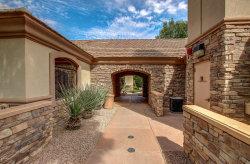 Photo of 7254 E Southern Avenue, Unit 123, Mesa, AZ 85209 (MLS # 5771578)