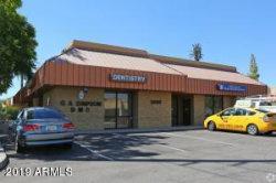 Photo of 3008 N Dobson Road, Chandler, AZ 85224 (MLS # 5771671)