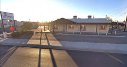 Photo of 12250 N 111th Avenue, Youngtown, AZ 85363 (MLS # 5811979)