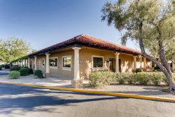 Photo of 5620 W Thunderbird Road, Unit H-2, Glendale, AZ 85306 (MLS # 5833759)