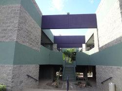 Photo of 7633 E Acoma Drive, Unit 106, Scottsdale, AZ 85260 (MLS # 5836705)