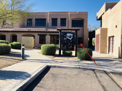 Photo of 7301 E Sundance Trail, Unit C104, Carefree, AZ 85377 (MLS # 5868207)