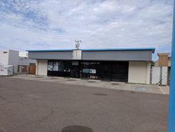 Photo of 12806 N 28th Drive, Phoenix, AZ 85029 (MLS # 5870631)
