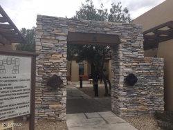Photo of 36800 N Sidewinder Road, Unit A9, Carefree, AZ 85377 (MLS # 5881206)